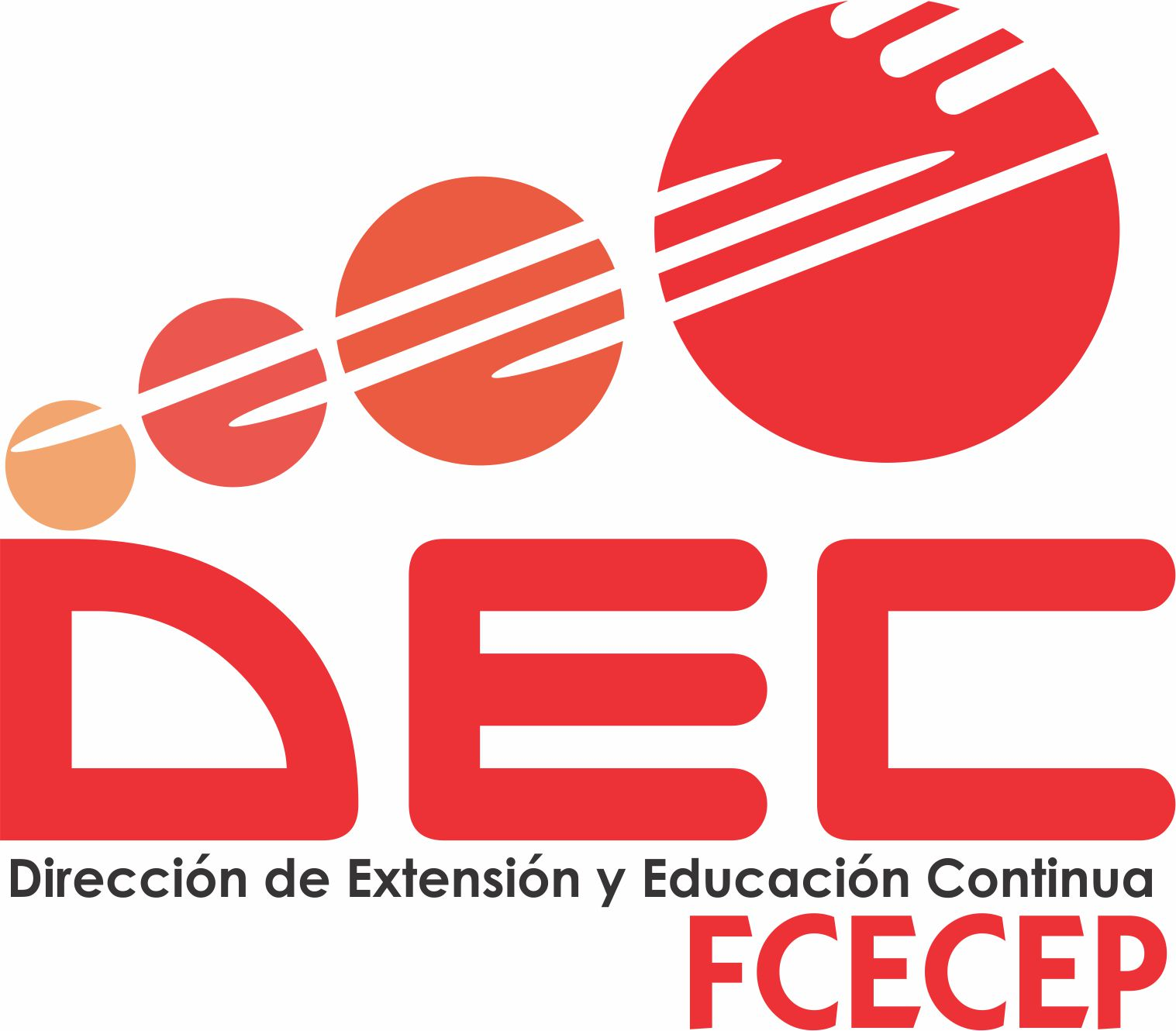 logo-dec peque