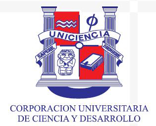logo_uniciencia
